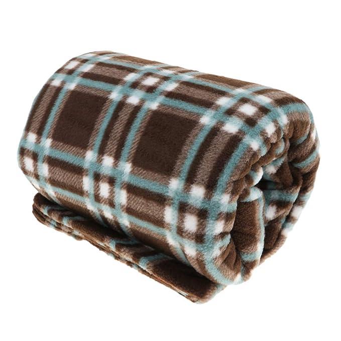 Sharplace 1 Pieza Saco de Dormir Saco de Dormir para Tienda de Campaña Duradero Ligero Multiusos - Enrejado: Amazon.es: Deportes y aire libre