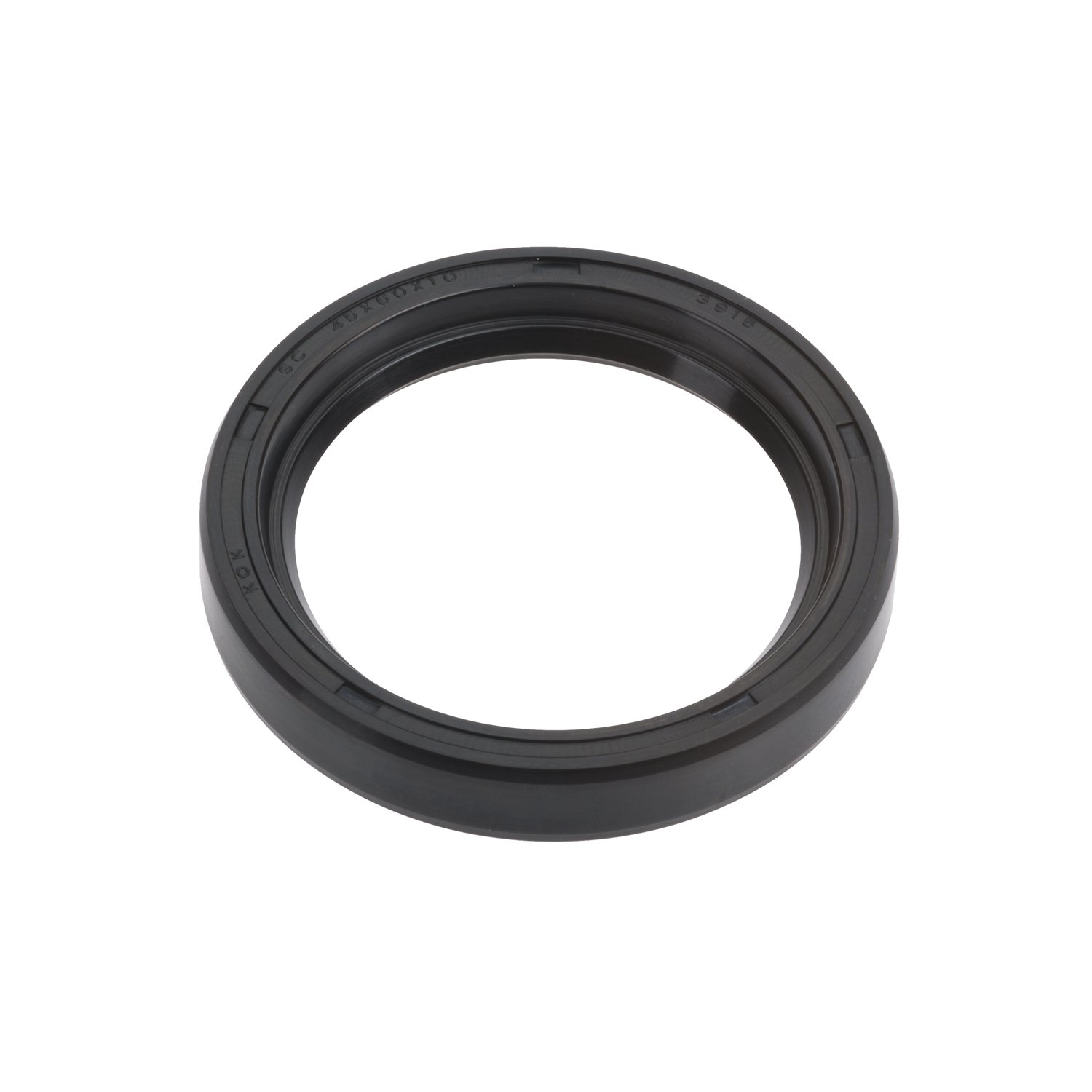 National 224520 Oil Seal 224520-NAT