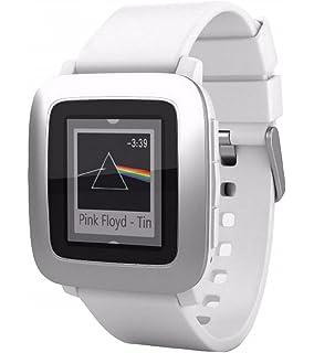 ペブル クラシック 腕時計 スマートウォッチ PEBBLE CLASSIC SMART WATCH