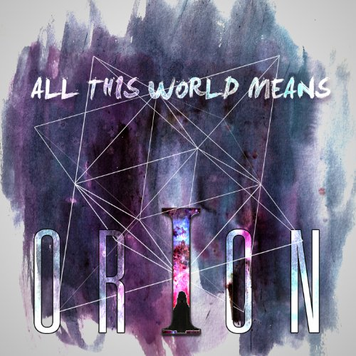 The Lucifer Experiment By Orion On Amazon Music