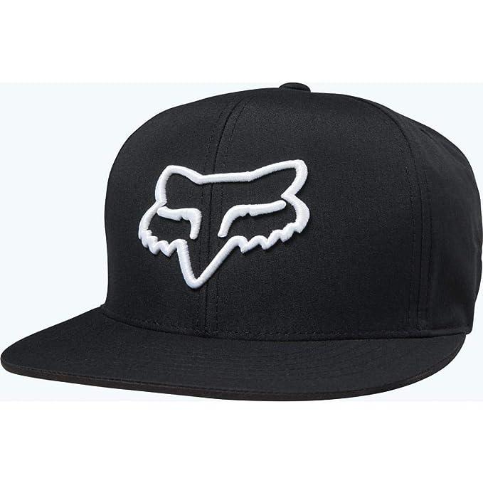 Fox - Gorra de béisbol d10c8970073