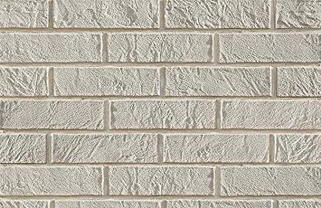 Brick Slips Rivestimento Piastrelle Da Parete Flessibile Confezione