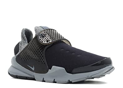 save off 08851 e0012 Nike Sock Dart Tech Fleece -US 6