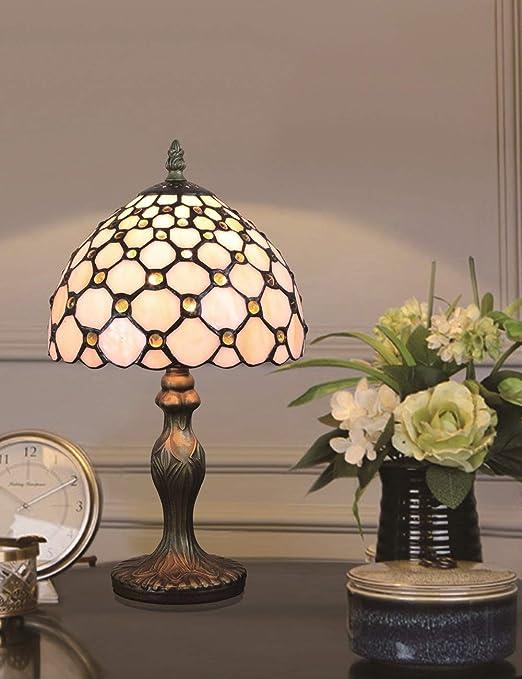 HDO Table lamp Lámpara de Mesa de Noche, lámpara de