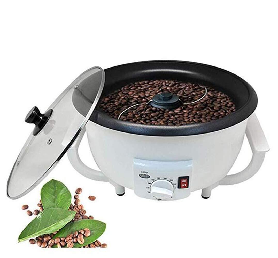 Café hornear máquina hogar pequeñas frutas secas cacahuete ...
