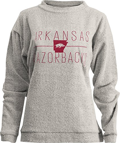 Arkansas Sweatshirt - 1