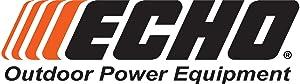Echo 90016304016 Lawn & Garden Equipment Bolt Genuine Original Equipment Manufacturer (OEM) Part