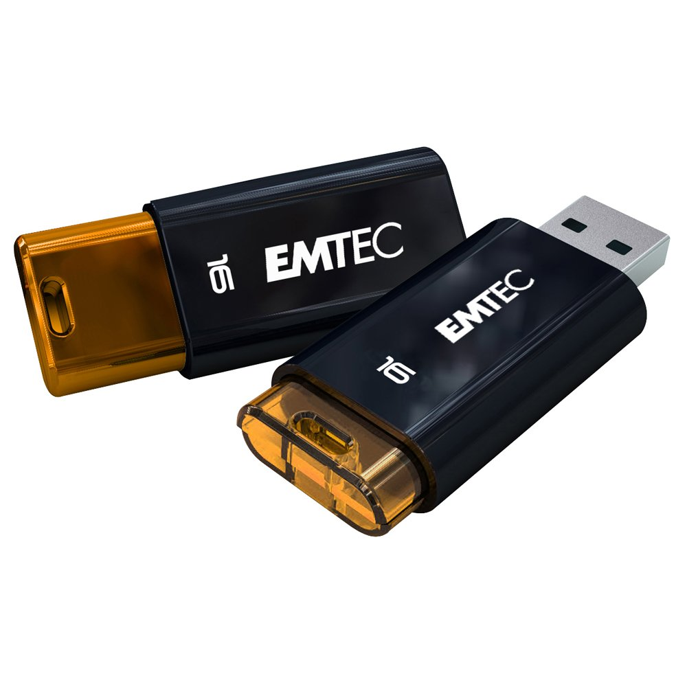 EMTEC FLASHDRIVE WINDOWS 10 DOWNLOAD DRIVER