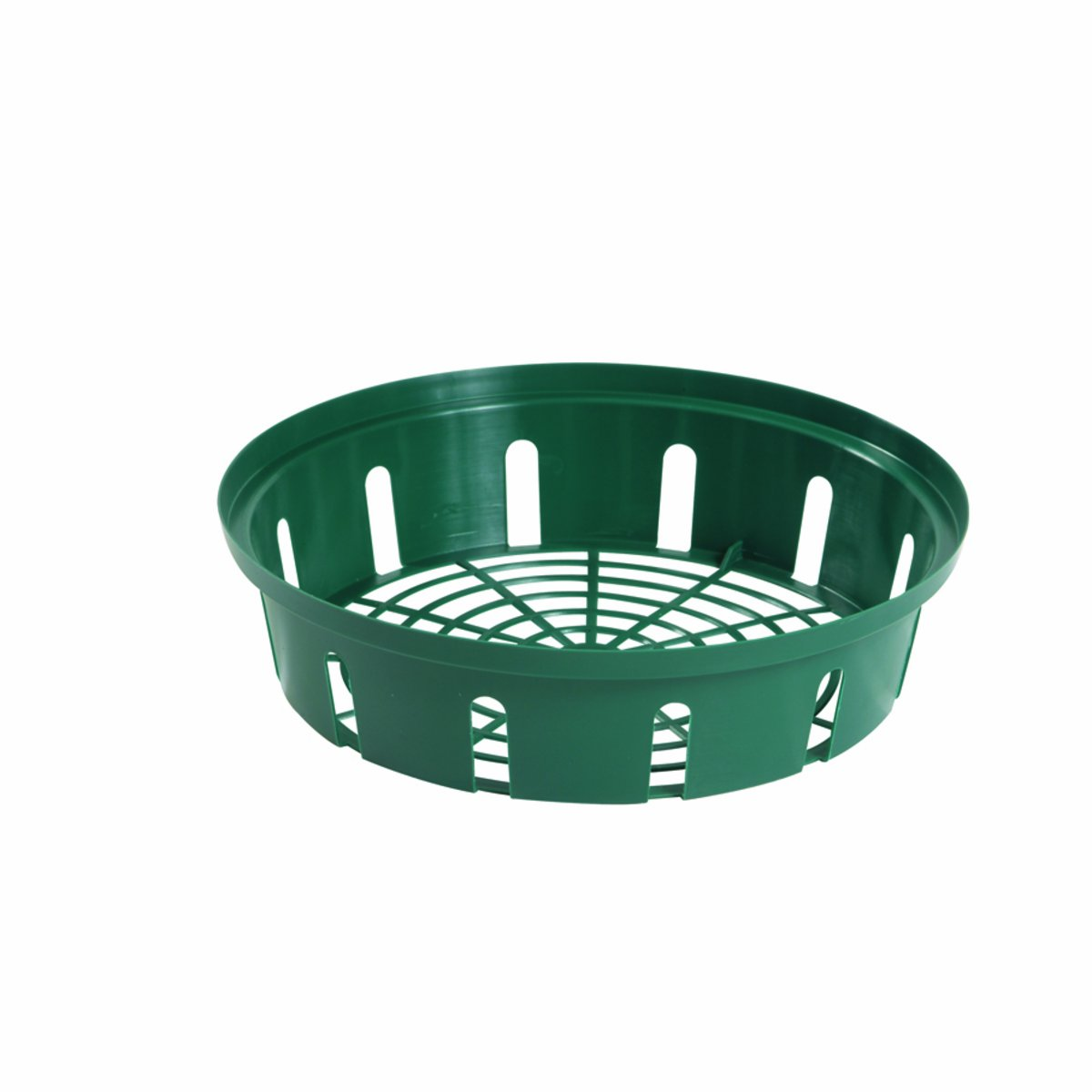 Bosmere N430 26cm Small Round Bulb Baskets (3 Pieces) Bosmere Products Ltd