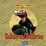 Vultures (Buitres), JoAnn Early Macken, 0836848527