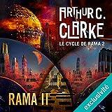 Rama II (Le cycle de Rama 2)