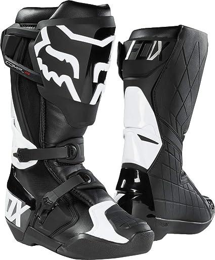 Fox Racing Comp Botas de Motocicleta Todoterreno para Hombre
