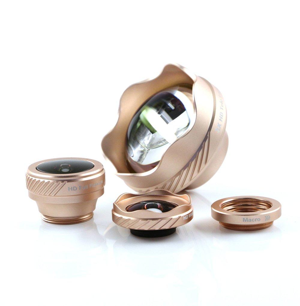 61Fd9NrT1dL. SL1020  - 【もっとインスタを楽しむ】カメラ女子に贈るアクセサリおすすめ人気ランキング10選!