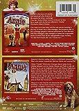 Annie: A Royal Adventure / Annie (1982) - Vol