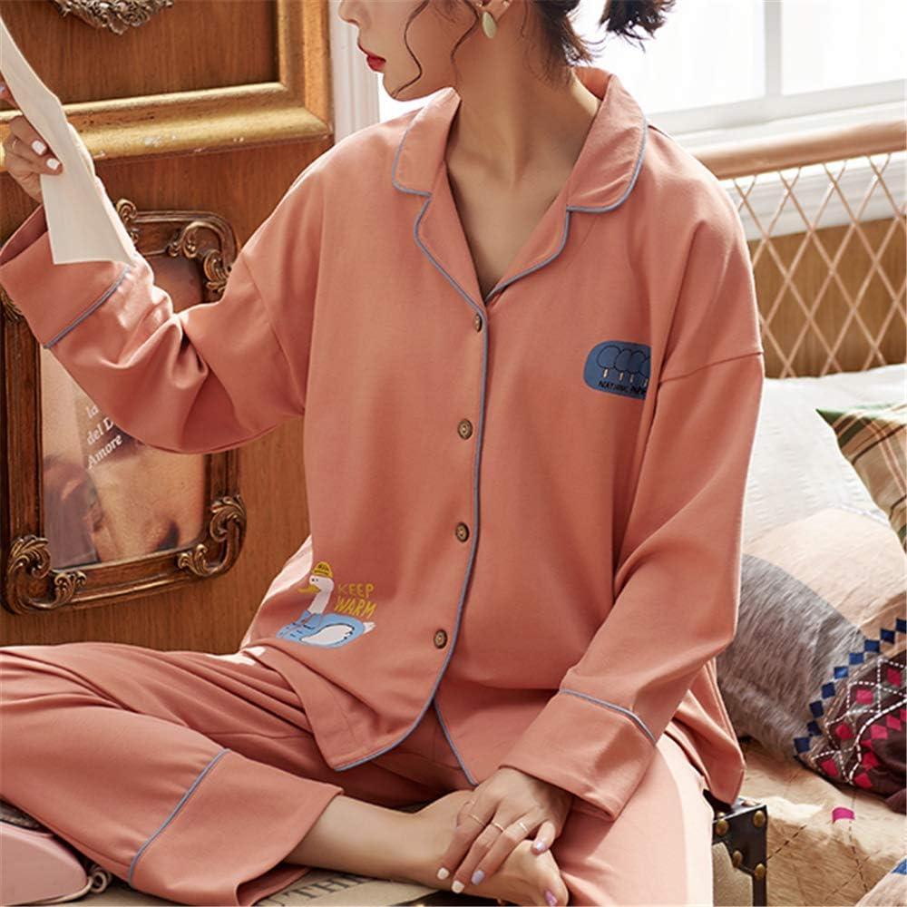 DUXIAODU Pijama de baño para Mujer | no se desvanecen, no Pueden ...