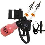 AMS Bowfishing Retriever Pro Combo Kit - Made in The USA