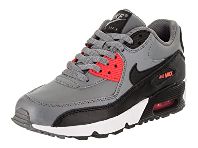 shoes air max 90