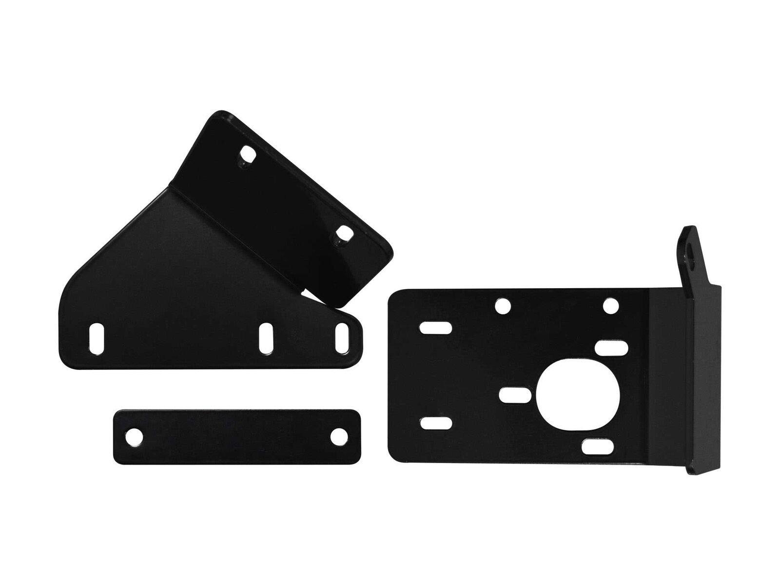 SuperATV EZ-STEER Power Steering Kit for Polaris RZR XP 900 (2011-2014)