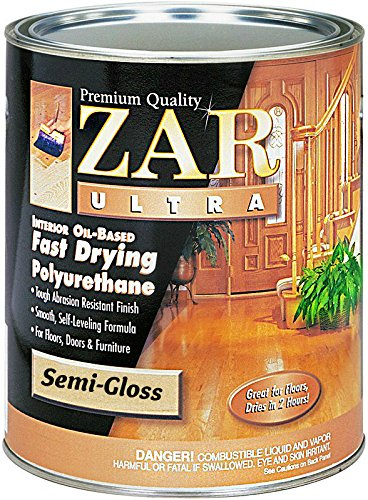 zar-33012-semi-gloss-interior-ultra-polyurethane-one-quart