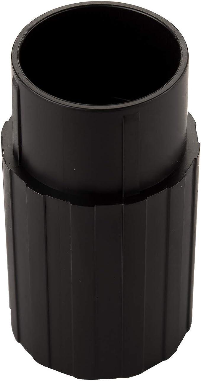SO-TECH® Möbelfuß 150 mm Sockelfuß Sockel Kommodenfuß Stellfüße höhenverstellbar