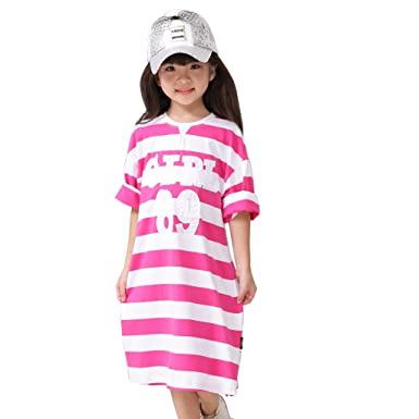 Girls Dress Age 8-9 Kids' Clothes, Shoes & Accs.