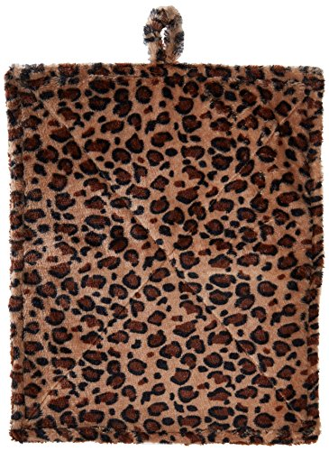- Meow Town ThermaPet Thermal Cat Mats-Innovative Warming Mats for Cats Designed to Keep Pets Warm Using Their Own Body Heat, Not Electricity