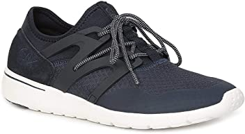 d7f88493b14 GBX Mens Avalon Casual Fashion Running Sneakers