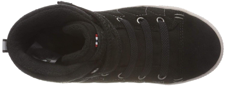 viking Unisex-Kinder Eagle Iv GTX Hohe Sneaker