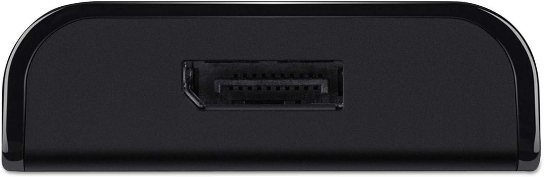 BLKB2B052 Adapter USB 3.0 to Display Port