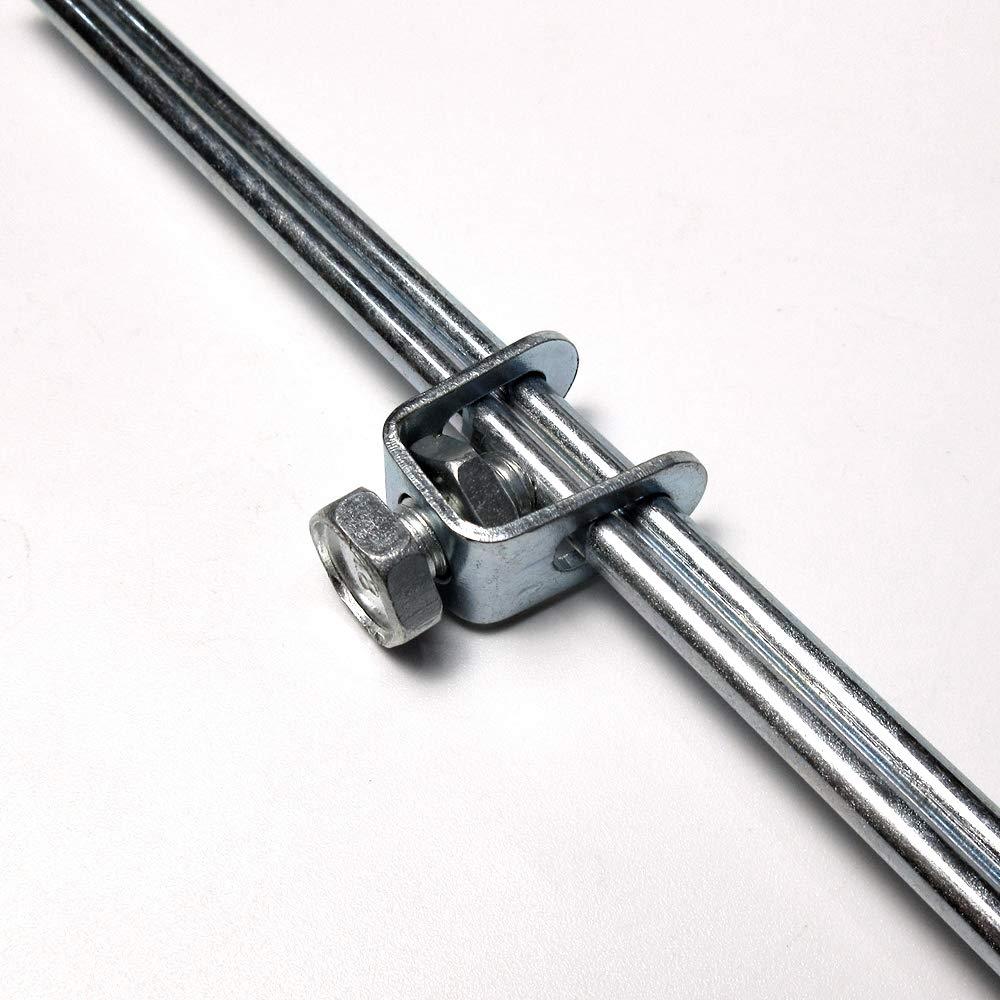Treadle Rod Ball Joint Adjustable for Juki Ddl-8500 8700 5550