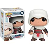 Funko - POP Games - Assassin's Creed - Altair