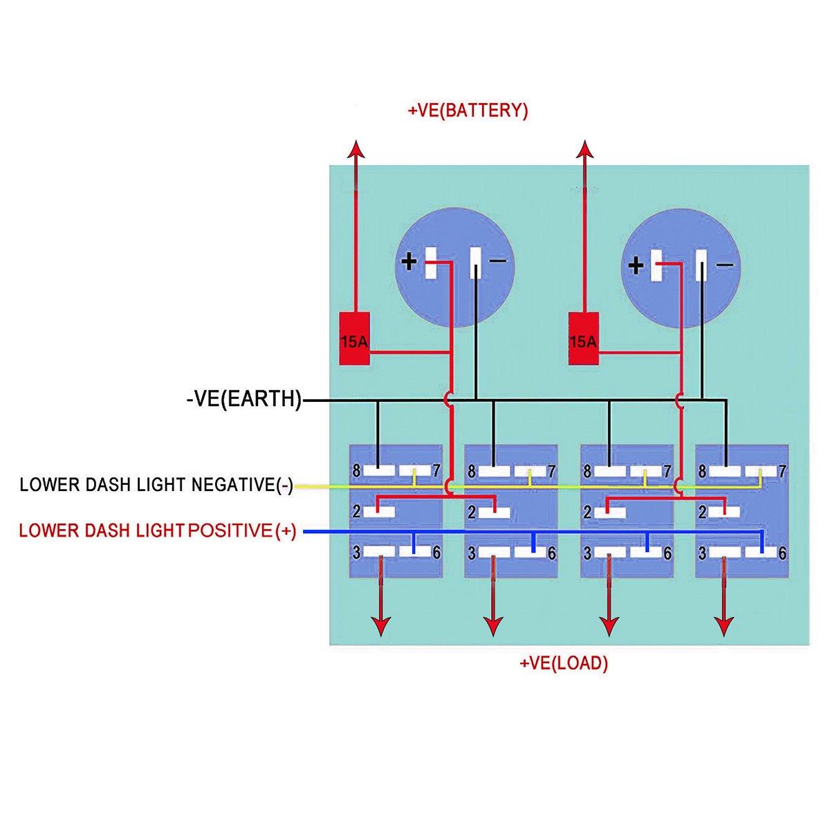 wiring diagram tinboats smart car diagrams wiring diagram