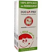 Duo LP-Pro Lotion Radicale Lentes et Poux 150 ml