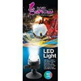 Hydor Aquariendekoration LED Light