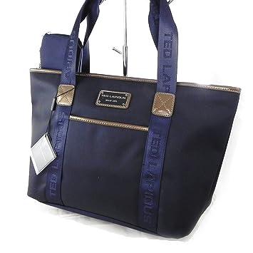 Sac shopping Ted Lapidus xiJanlD18c