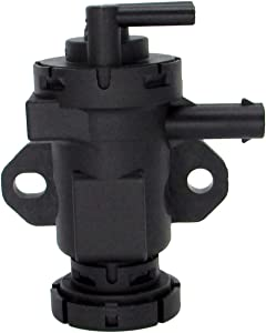 Boost Solenoid Pressure Converter for E70 X5 E90 335d M57 3.0L Turbo Diesel