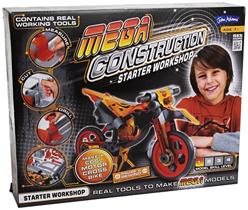 air hogs helicopter instructions