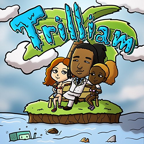 Trilliam