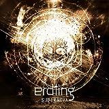 Supernova (Deluxe 2CD Edition)