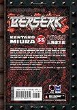 Berserk, Vol. 35