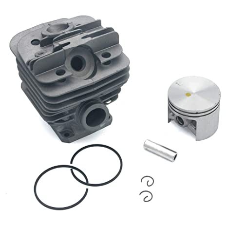 Amazon com: SeekPro Cylinder Piston Kits 48MM for Stihl 034 MS340