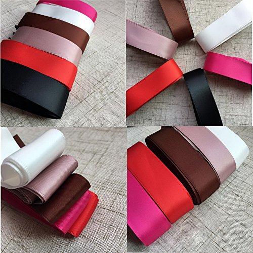 Blancho Set Shoelace Samt 2 10 Schuh Schnürsenkel 120CM von Mehrfarbig Schnürsenkel Fashion 7OAxZ7wq