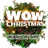 WOW Christmas (2011)(2 CD)