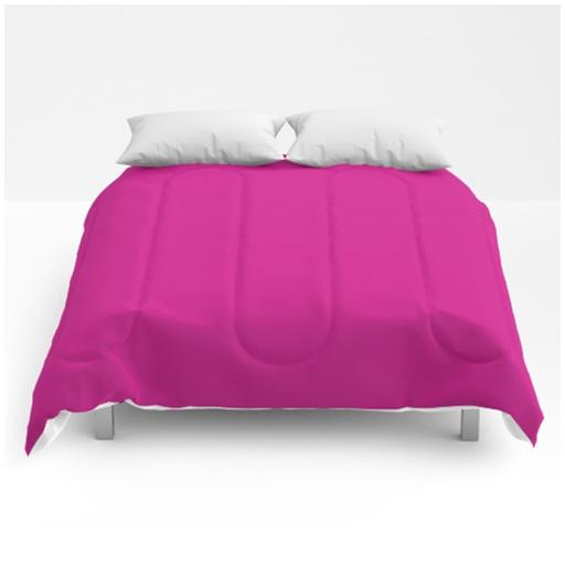 Comforters (Shopping Online Comforters)