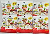 Best unknown Blinds - (Bundle of 6) Disney Pixar Toy Story Blind Review