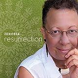 Resurrection by Zenobia