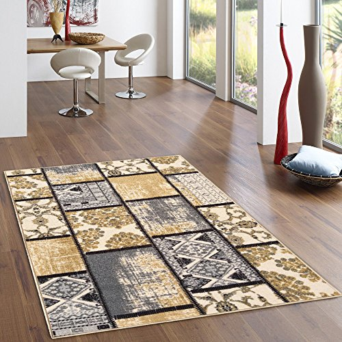 5x7 area rugs ikea cheap big lots rubber backed grey ivory fancy patchwork non slip rug collection kitchen dining living hallway bathroom pet entry