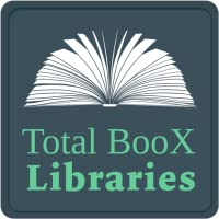 Total Boox - ebook Reader for Libraries
