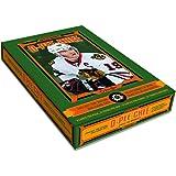 2015-16 O-Pee-Chee NHL hockey cards Hobby Box of 32 Packs