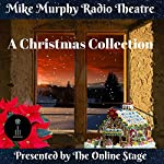 A Christmas Collection | Mike Murphy